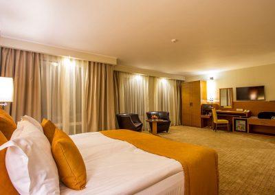 landmark-hotel-plovdiv-deluxe-room-1