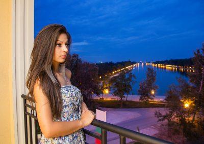 landmark-hotel-plovdiv-deluxe-room-3