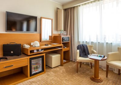 landmark-hotel-plovdiv-double-standard-room-3