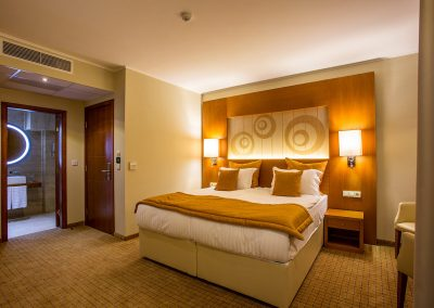 landmark-hotel-plovdiv-superior-room-4