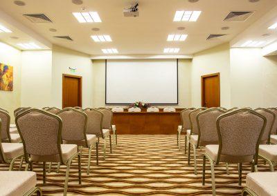 landmark-hotel-plovdiv-conference-room-1