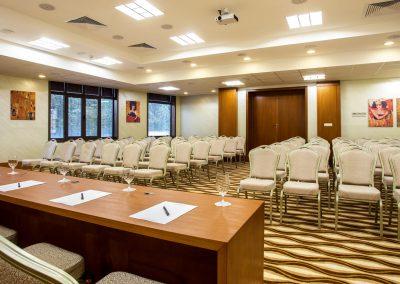landmark-hotel-plovdiv-conference-room-2