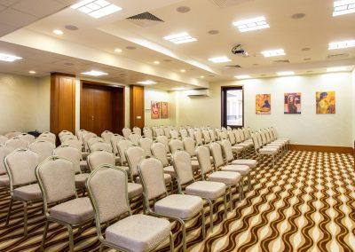 landmark-hotel-plovdiv-conference-room-3
