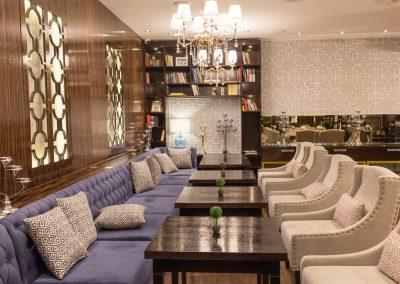 landmarkhotel-executive-lounge-5