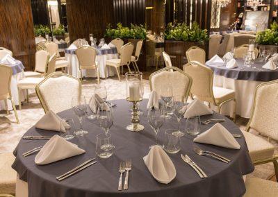 landmarkhotel-executive-lounge-6