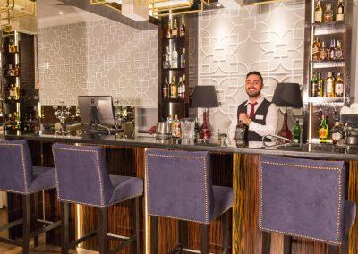 landmarkhotel-executive-lounge-7